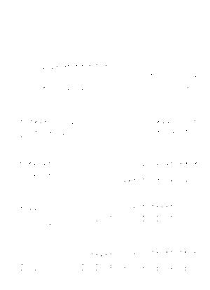 Ygm1132