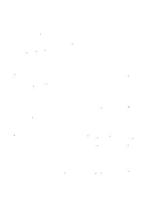 Ygm1134