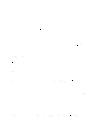 Ygm1137