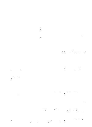 Ygm1138