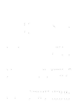 Ygm1139