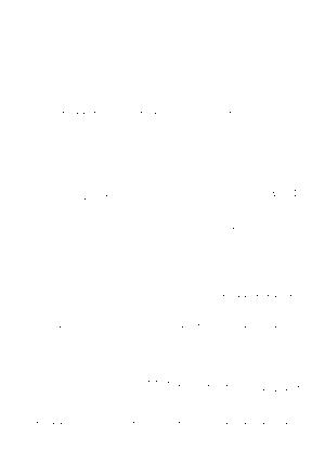 Ygm1140