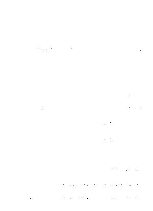 Ygm1141
