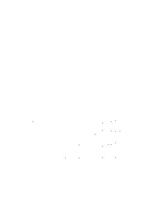 Ygm1143