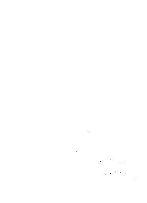 Ygm1144