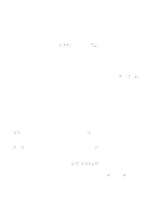 Ygm1145