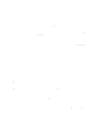 Ygm1146