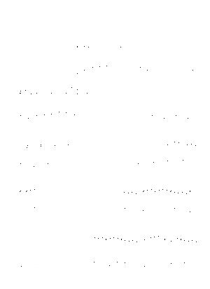 Ygm1147