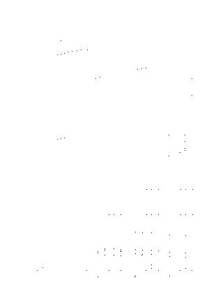 Ygm1148