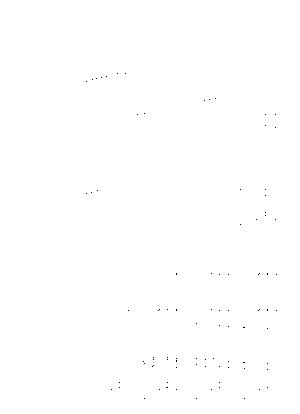 Ygm1150