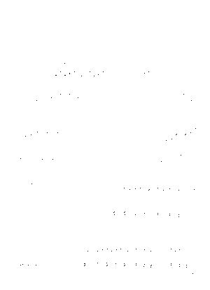 Ygm1151