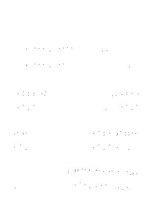 Ygm1152