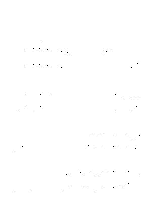 Ygm1153