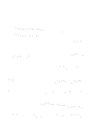 Ygm1154