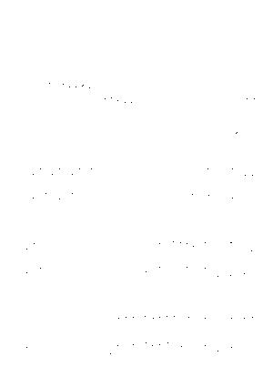 Ygm1155
