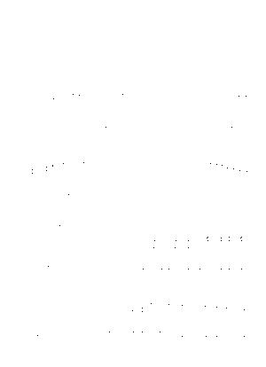 Ygm1156