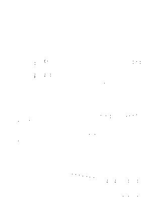 Ygm1157