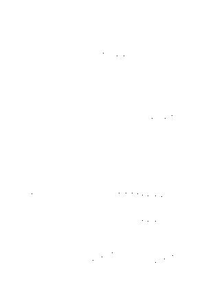 Ygm1158