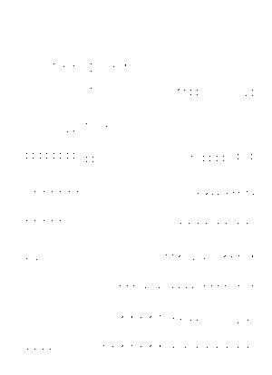 Ygm1159