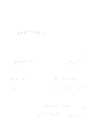 Ygm1162