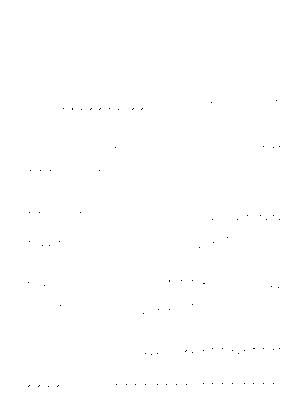 Ygm1163