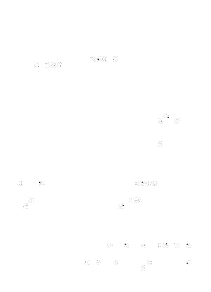 Ygm1164