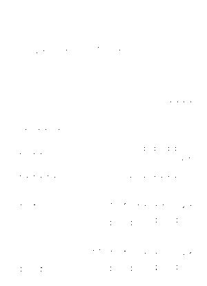 Ygm1165