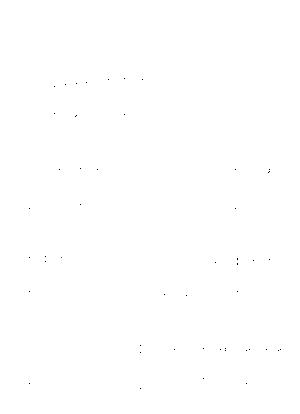 Ygm1166
