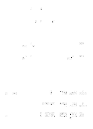 Ygm1167