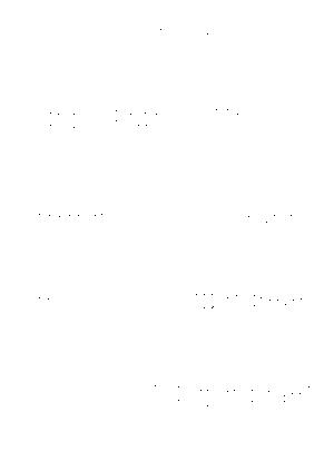 Ygt0011