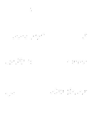 Ygt0015
