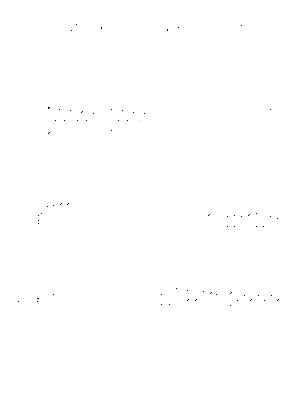 Ygt0017