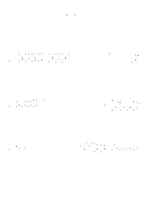 Ygt0018