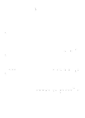 Ygt002