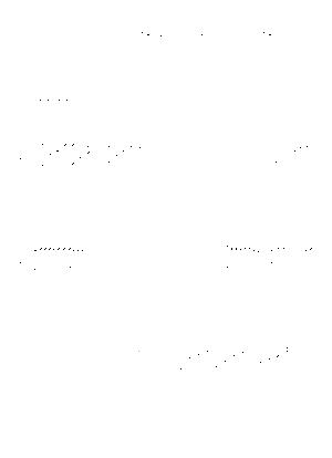 Ygt0022