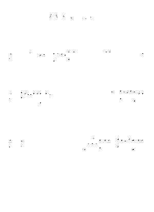 Ygt0025