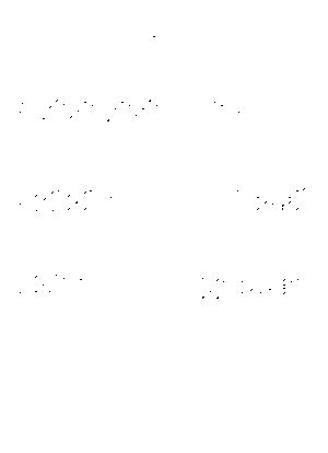 Ygt0027