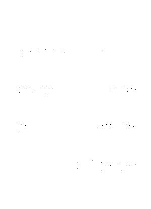 Ygt0033