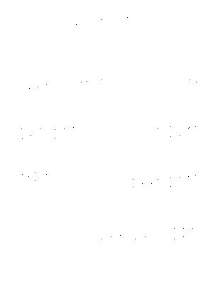 Ygt0034