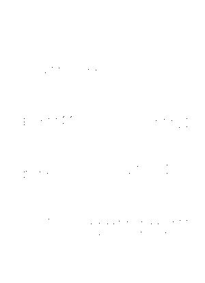 Ygt0039