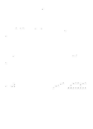 Ygt0043