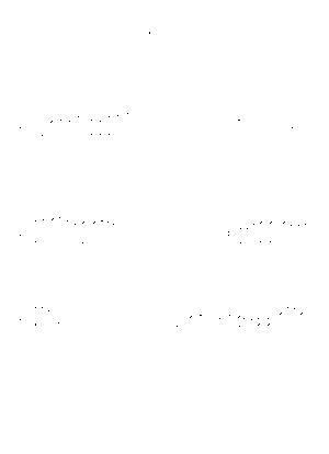 Ygt0046