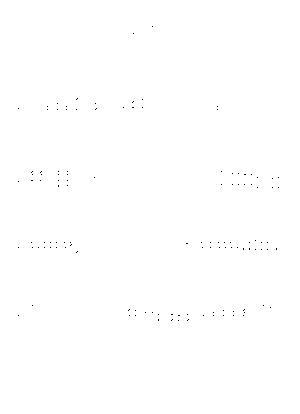Ygt0048