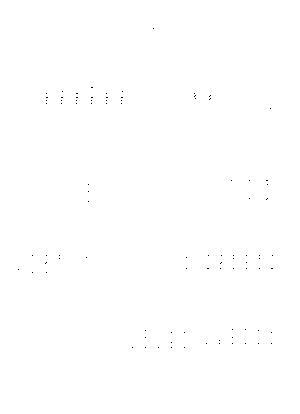 Ygt0061