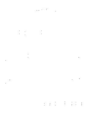 Ygt0062