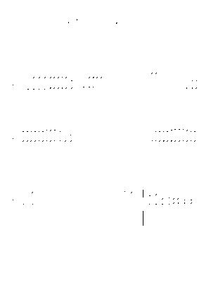 Ygt0063