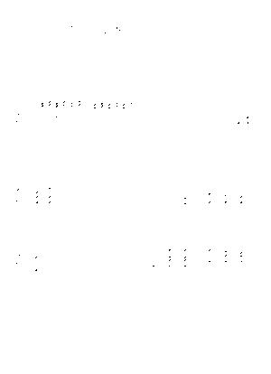 Ygt0067
