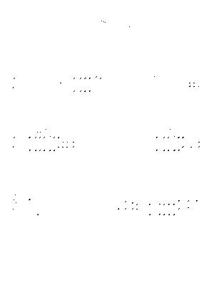 Ygt0070