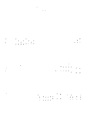 Ygt0073