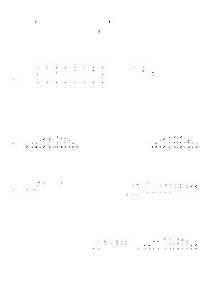 Ygt0076